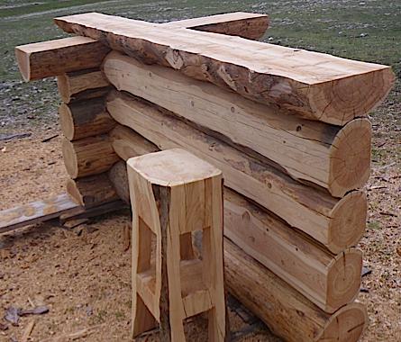 bienvenue sur creation bois r alisation de. Black Bedroom Furniture Sets. Home Design Ideas